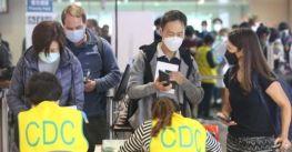 Ngày thứ 53 Đài Loan không ghi nhận ca nhiễm trong nước