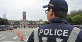 Mức phạt uống rượu bia khi tham gia giao thông ở Đài Loan 2020