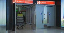 Từ ngày 10/7 người Đài Loan nhập cảnh nước Anh không cần phải cách ly