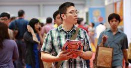 Dự thảo sửa đổi Luật Dân sự hạ tuổi thành niên xuống 18 tuổi, dự kiến sẽ thực thi vào năm 2023