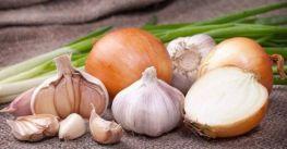 Dù muốn hay không, bạn cần bổ sung 8 loại thực phẩm sau để tăng cường hệ miễn dịch chống lại COVID-19