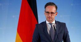 Đức: ASEAN đóng vai trò nổi bật trong định hướng của châu Âu ở châu Á