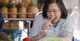 """Thấy gì từ pha xử lý của Đài Loan sau cú """"bom hàng"""" triệu đô từ Trung Quốc"""