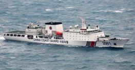 Mỹ, Nhật phản đối đơn phương thay đổi hiện trạng Biển Đông, quan ngại về Luật hải cảnh