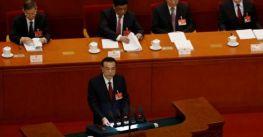 Thủ tướng Trung Quốc cảnh báo Đài Loan về ly khai, nêu quyết tâm tái thống nhất