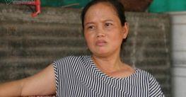 Osin Việt xứ người: Bưng bát cơm ngồi góc bếp, 2 hàng nước mắt chảy dài