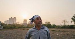 Hạn hán nghiêm trọng nông dân và nhà máy ở Đài Loan tranh nhau nước