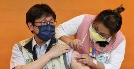 Đài Loan tố Trung Quốc 'ác ý' khi ngăn họ dự cuộc họp của WHO