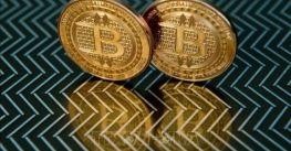 ''Đào'' bitcoin đang dẫn tới tiêu thụ năng lượng khủng khiếp