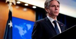 Mỹ sẽ không để Australia đơn độc trong các cuộc đối đầu với Trung Quốc