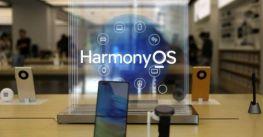 Huawei dừng ra mắt dòng smartphone cao cấp
