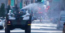 Mỹ gửi 2,5 triệu liều vaccine Covid-19 cho Đài Loan